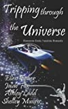 img - for Tripping through the Universe book / textbook / text book