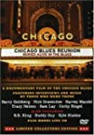 Various Chicago Blues Reunion