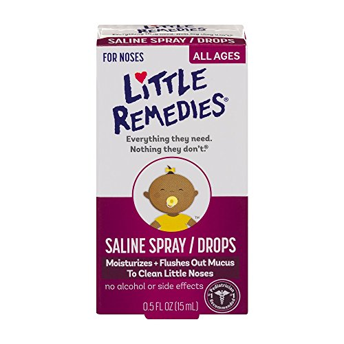 little-remedies-noses-saline-spray-drops-05-ounce