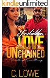 Forbidden Love Unchained (Full Length Novel) (English Edition)