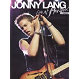 2005 - Live At Montreuxpar Jonny Lang