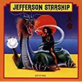 Spitfireby Jefferson Starship