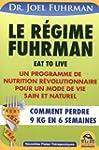 Le r�gime Fuhrman
