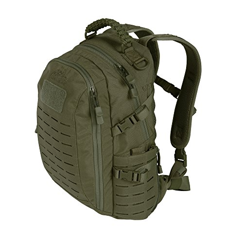 Direct Action Dust Tactical Backpack Olive (Direct Action Pack compare prices)