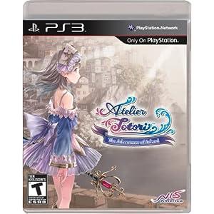 OPEN Sakura Sky Media: [DLC] REACTPSN DLC MASTER LIST
