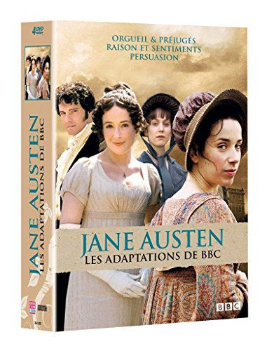 jane-austen-coffret-les-adaptations-de-bbc-francia-dvd