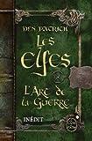 Les Elfes - L'Art de la guerre