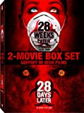 28 Days+28 Weeks 2pk Brk Cb Sm (Bilingual)
