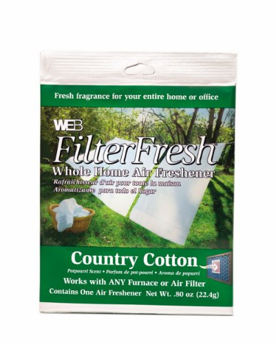 web-filterfresh-whole-home-country-cotton-air-freshener