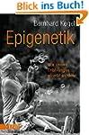 Epigenetik: Wie unsere Erfahrungen ve...