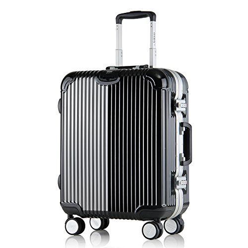 boxes-suitcase-caster-aluminum-frame-men-and-women-trolley-suitcase-tsa-lock-18-20-24-26-29-inch-boa