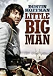 Little Big Man [Import]