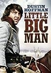 Little Big Man [Import]