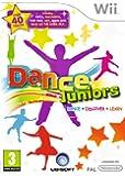 Dance Juniors (Wii) [Importación inglesa]