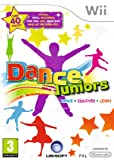 Dance Juniors (Wii)