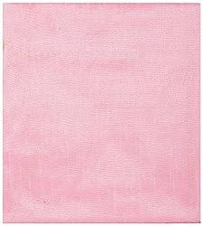 Ajit Creations Men's Kurta Fabric (AC03_Pink)