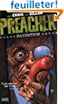Preacher VOL 07: Salvation