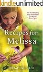 Recipes for Melissa: The heartbreakin...