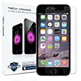 by Tech Armor  66 days in the top 100 (3046)Buy new:  $49.99  $10.95 4 used & new from $4.00