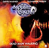 Nigel Fairs Dead Man Walking (Sapphire and Steel)