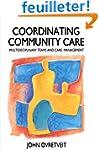 Co-Ordinating Community Care