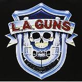 L.A. Gunsby L.A. Guns