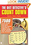 The Diet Detective's Count Down: 7500...