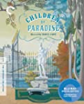 Children of Paradise (Criterion) / Le...