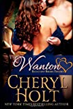Wanton (Reluctant Brides Trilogy) (Volume 2)