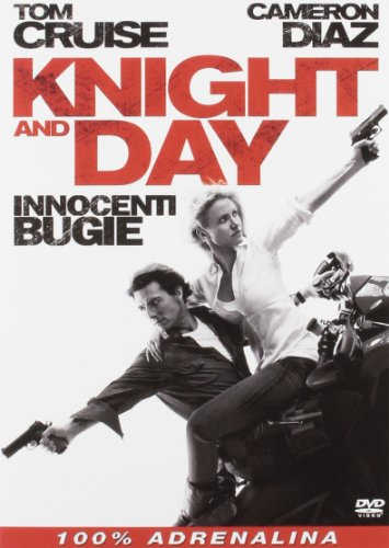 knight-and-day-innocenti-bugie