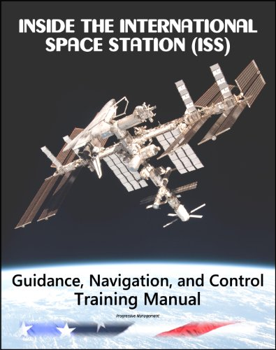 inside-the-international-space-station-iss-nasa-guidance-navigation-and-control-gnc-astronaut-traini