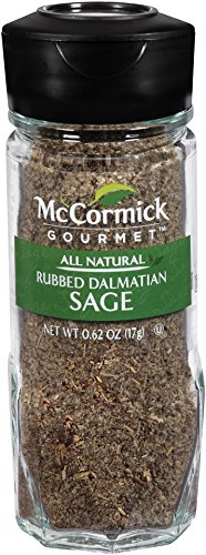mccormick-gourmet-collection-rubbed-dalmation-sage-062-ounce-unit