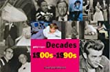 1900s-1990s Boxed Set (Decades of the 20th Century) (0841601976) by Nick Yapp