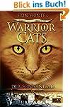 Warrior Cats - Der Ursprung der Clans...