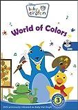 Baby Einstein: World of Colors - DVD