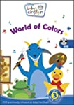 Baby Einstein: World of Colors - DVD