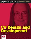 C# Design and Development Expert One on One (Expert One on One)