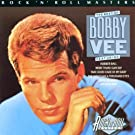 The Best Of Bobby Vee: ROCK 'N' ROLL MASTERS