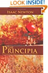 The Principia : Mathematical Principl...