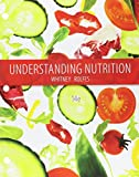 img - for Bundle: Understanding Nutrition, Loose-leaf Version, 14th + MindTap Nutrition, 1 term (6 months) Printed Access Card book / textbook / text book