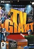 echange, troc TV Giant