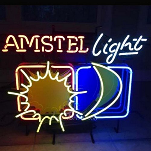 gns-24x24-amstel-light-sun-and-moon-handcrafted-real-glass-tube-beer-bar-pub-neon-light-sign-signboa