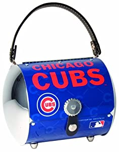 Pro-FAN-ity%20by%20Littlearth Chicago Cubs Super Cyclone Purse