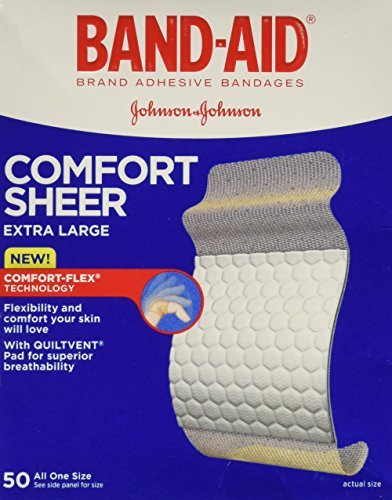 band-aid-adhesive-bandages-2inch-x-4-1-2inch-50-ea-by-jj-healthcare