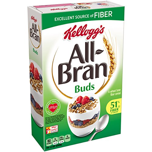 all-bran-bran-buds-177-ounce-boxes-pack-of-4