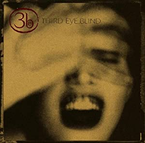 Third Eye Blind's ST coming back to vinyl ‹ Modern Vinyl |Third Eye Blind