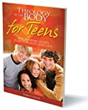 img - for Theology of the Body for Teens Parents Guide book / textbook / text book