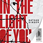 In the Light of You | Nathan Singer