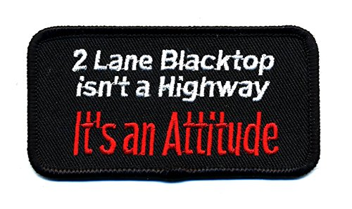 embroidered-iron-on-patch-2-lane-blacktop-isnt-a-highway-its-35-patch
