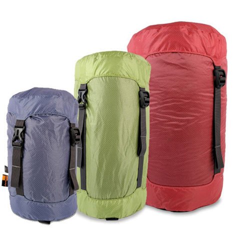 lifeventure-compression-stuff-sack-15l-red